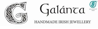 Galanta Jewellery Ireland | Handmade Irish Jewellery