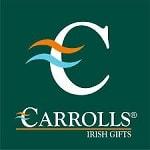 Galanta Jewellery guaranteed Irish logo. Handmade Irish Jewellery