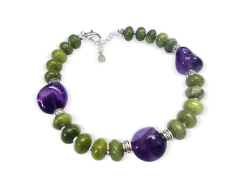 irish jewelry bracelet
