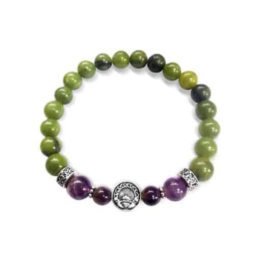 Connemara Jewellery Bracelet
