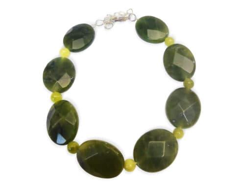 Irish jewelry bracelet