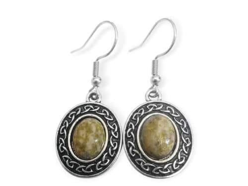 irish jewelry earrings